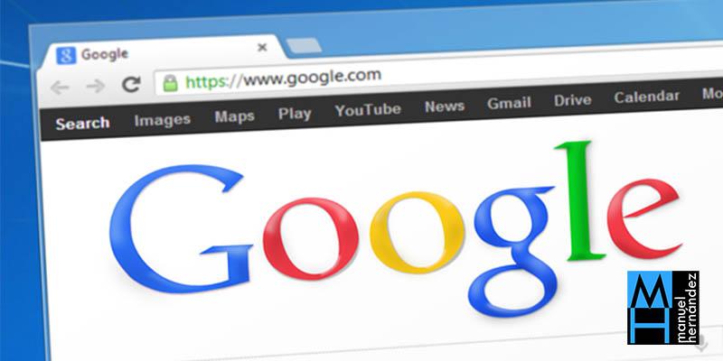 4 formar de atraer tráfico a tu web gratis
