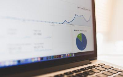 Qué es el SEO o posicionamiento Web