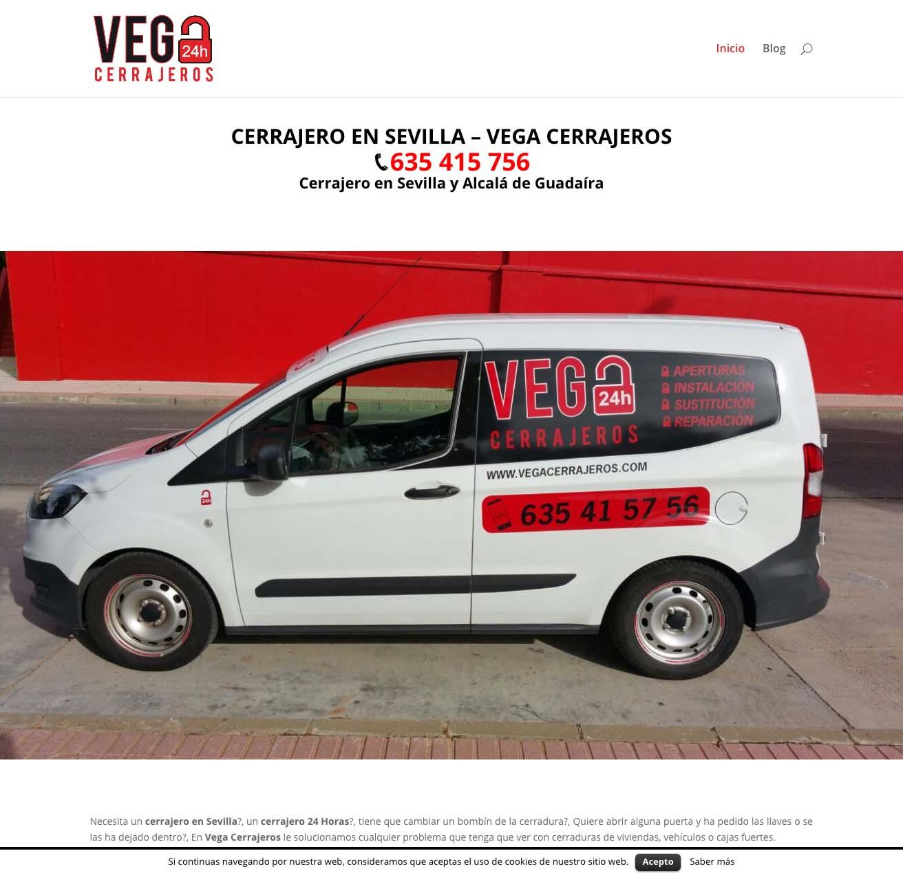 vega-2
