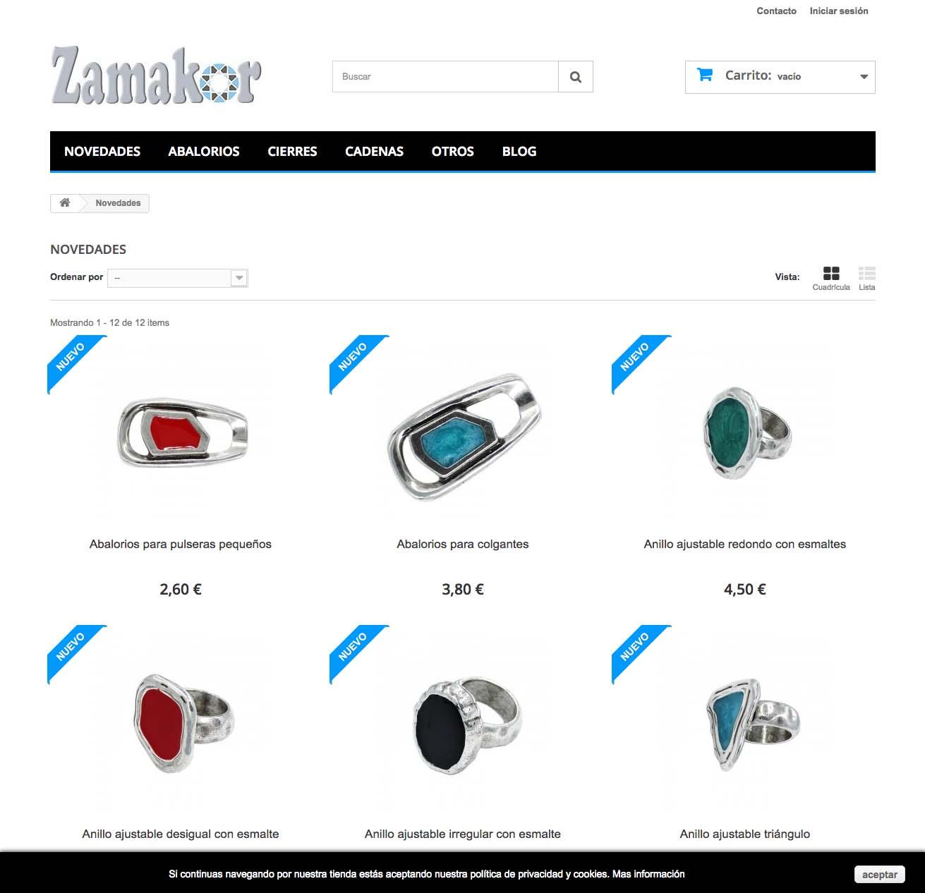zamakor-2